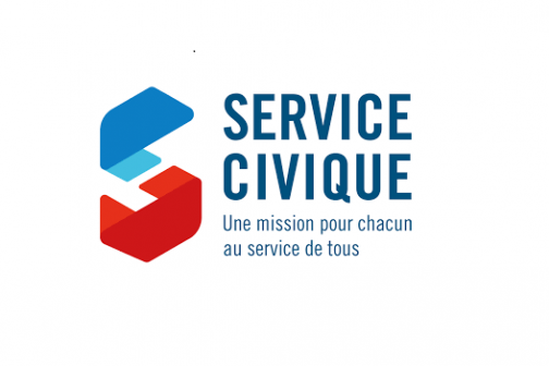 Mission de Service Civique APSJ 76
